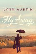 Fly Away [Pdf/ePub] eBook