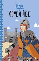 Pdf 10 histoires de Moyen Âge Telecharger