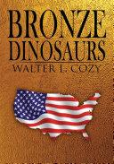 Bronze Dinosaurs [Pdf/ePub] eBook