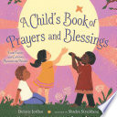 A Child s Book of Prayers and Blessings