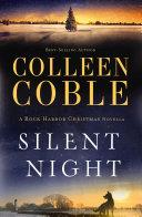 Pdf Silent Night