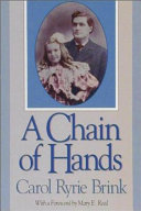 A Chain of Hands