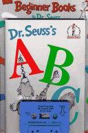 Dr  Seuss s ABC