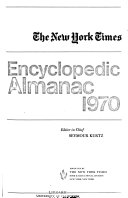 Official Associated Press Almanac
