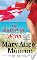 The Summer Wind Book