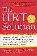HRT Solution (rev. edition)