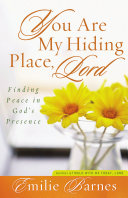 You Are My Hiding Place, Lord