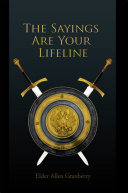 Pdf The Sayings Are Your Lifeline