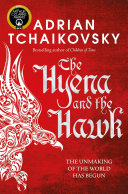 Pdf The Hyena and the Hawk