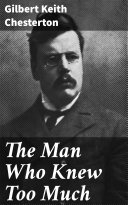 Pdf The Man Who Knew Too Much Telecharger