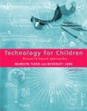 Technology For Children Book PDF