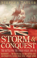 Storm and Conquest: The Battle for the Indian Ocean, 1808-10 - Seite 22