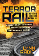 Terror by Rail
