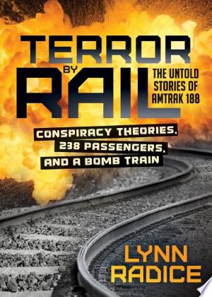 Download Terror by Rail Free Books - Dlebooks.net