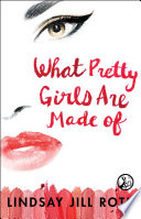 What Pretty Girls Are Made Of Book