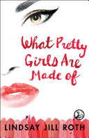 What Pretty Girls Are Made Of Pdf