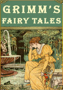 Grimm s Fairy Tales  Illustrated