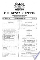 Sep 13, 1966
