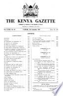 Sep 13, 1966