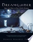 Dreamguider