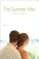 The Summer After ebook