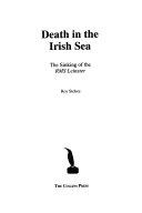 Death in the Irish Sea ebook