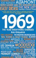 1969 [Pdf/ePub] eBook