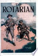 Aug 1917