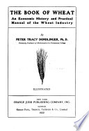 The Book of Wheat