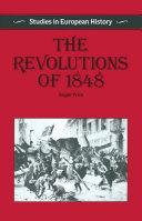 The Revolutions of 1848 [Pdf/ePub] eBook