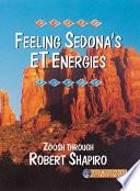 Feeling Sedona