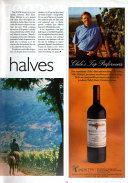 Wine & Spirit International ebook