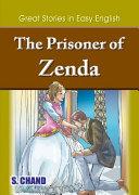 The Prisoner of Zenda Pdf