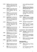 Index de la Litt  rature Des Sports Et Des Loisirs