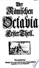 Die Römische Octavia