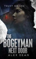 The Bogeyman Next Door