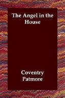Coventry Patmore Books, Coventry Patmore poetry book