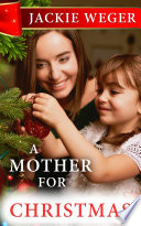 A Mother for Christmas
