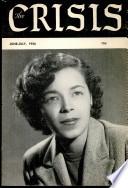 Jun-Jul 1956