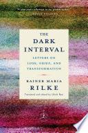 The Dark Interval Book PDF