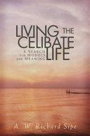 Living the Celibate Life