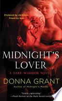 Midnight S Lover