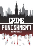 Pdf Crime And Punishment Telecharger