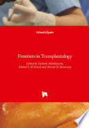 Frontiers in Transplantology