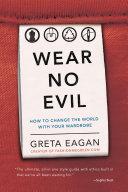 Wear No Evil Pdf/ePub eBook