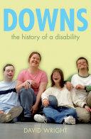 Downs [Pdf/ePub] eBook