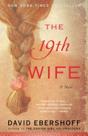 Pdf The 19th Wife