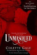 Unmasqued