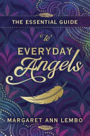The Essential Guide to Everyday Angels ebook