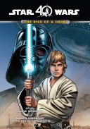 Star Wars: The Rise of a Hero Pdf